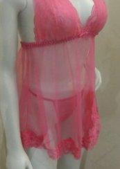 baby doll, bikini set gift for her