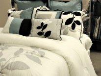 elegant bedding,incredible gifts you need