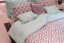 nice bedding, bedding for preteens and adults