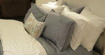 nice bedding01, for elegant bedroom gifts