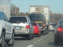 rush hour bumper to bumper,images