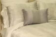 bedding you love, best bedroom gifts ideas