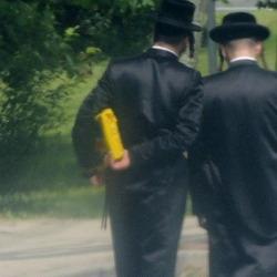 hasidic jewish men,bestdealbargainstore