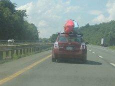 traveling for leisure, gift for traveling men