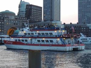 local dinner cruise boston,cruise gifts