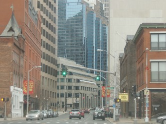 apartment business downtown Hartford,amazing pictures