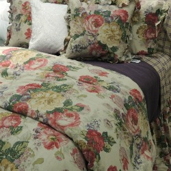 elegant bedding,housewarming gifts ideas