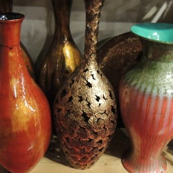 elegant vases, for home gifts