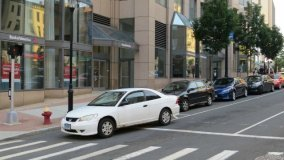Hartford Business streets,images pictures