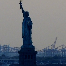 statue of liberty,this united states of america freedom